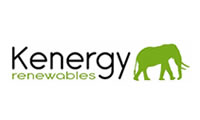 Kenergy Renewables 200x120.jpg