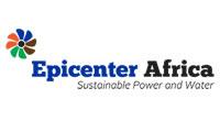 Epicenter Africa 200x120.jpg