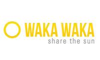 Waka Waka 200x120.jpg