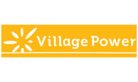 Village Power 200x120.jpg