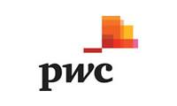 PWC 200x120.jpg
