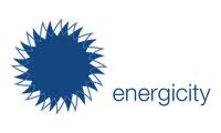 Energicity 200x120.jpg