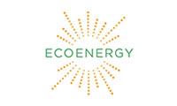 EcoEnergy 200x120.jpg