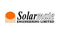 Solar Mate.jpg