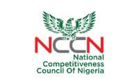 NCCN 200x120.jpg