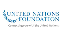 UN Foundation 200x120.jpg