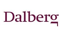 Dalberg.jpg