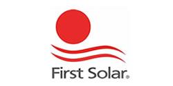 First Solar (2).jpg