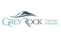 Greyrock Partner Advisors 200x120.jpg