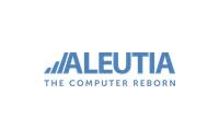 Aleutia 200x120.jpg