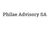 Philae Advisory SA 200x120.jpg
