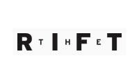 The Rift 200x120.jpg