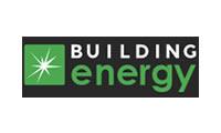 Building Energy 200x120.jpg