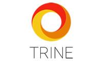 Trine 200x120.jpg
