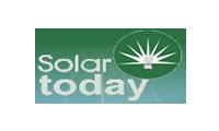 Solar Today Uganda 200x120.jpg
