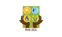 RVE SOL 200x120.jpg