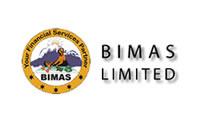 BIMAS Kenya 200x120.jpg