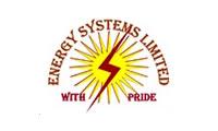 Energy Systems Uganda 200x120.jpg