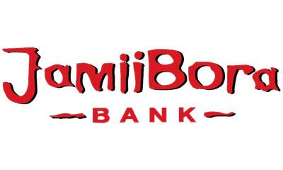 Jamii Bora Bank 400x240.jpg