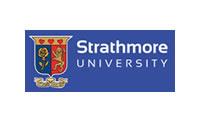 Strathmore University 200x120.jpg
