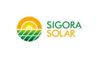 Sigora Solar 200x120.jpg