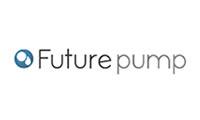 Futurepump 200x120.jpg