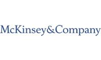 McKinsey & Company.jpg