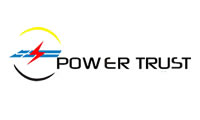 PowerTrust 200x120.jpg