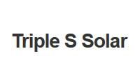 Triple S Solar 200x120.jpg
