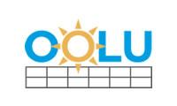 Oolu Solar 200x120.jpg