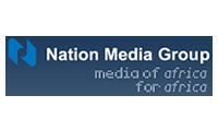 Nation Media Group 200x120.jpg