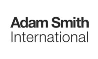 Adam Smith International 200x120.jpg