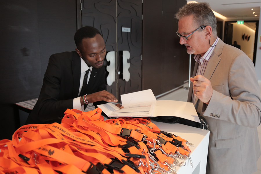 Registration USC Africa pic.jpg