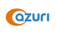 Azuri