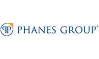 Phanes Group