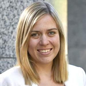 Laura Sundblad