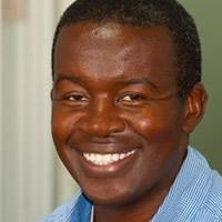 Joseph Nganga (2) 200sq.jpg