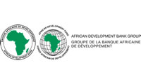 African Development Bank Group (long) 200x120.jpg