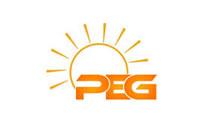 PEG Africa 200x120.jpg