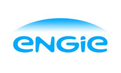 ENGIE 400x240.jpg