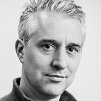Peter Heijen 200sq.jpg