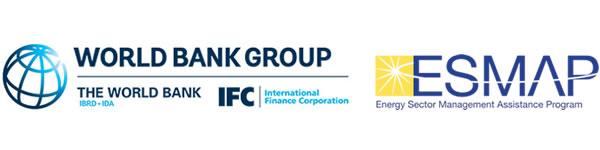 World Bank IFC ESMAP 600x150.jpg