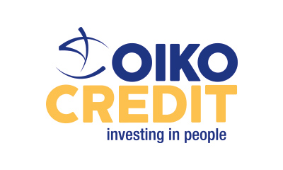 Oiko Credit 400x240.jpg