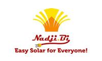 Nadji Bi 200x120.jpg
