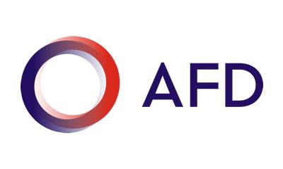 L'Agence Francaise de Développement (AFD) 400x240.jpg