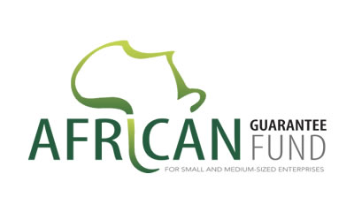 African Guarantee Fund 400x240.jpg