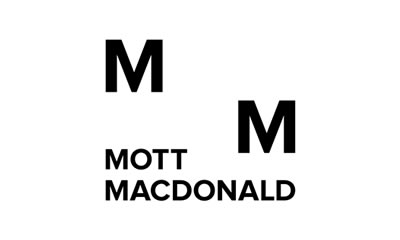 Mott MacDonald (2) 400x240.jpg