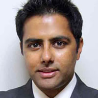 Anshul Patel 200sq.jpg