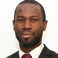 David Ekabouma 200sq.jpg