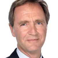 Jérôme Schmitt 200sq.jpg